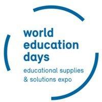 World Education Days  Bern
