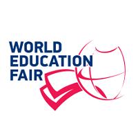 World Education Fair Bulgaria  Sofia