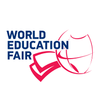 World Education Fair Albania  Tirana