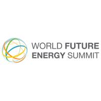 World Future Energy Summit 2021 Abu Dhabi