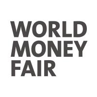 World Money Fair 2021 Berlin