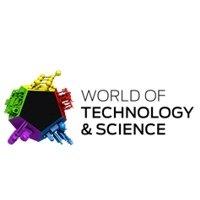 World of Technology & Science  Utrecht