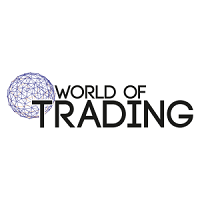 World of Trading 2021 Frankfurt
