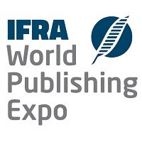 World Publishing Expo 2014 Amsterdam