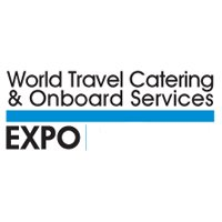 World Travel Catering & Onboard Services Expo Hamburg 2015