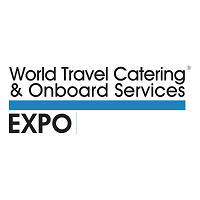 World Travel Catering & Onboard Services Expo 2022 Hamburg