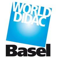 Worlddidac 2016 Basel
