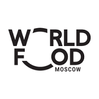 Worldfood Moscow 2021 Moscow