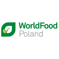 WorldFood Poland 2020 Warsaw