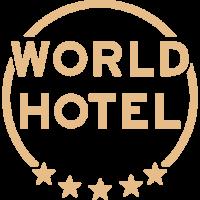 Worldhotel 2020 Warsaw