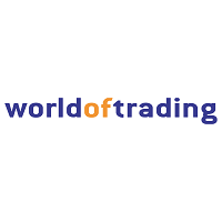 World of Trading 2019 Frankfurt