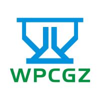 WPCGZ  Guangzhou