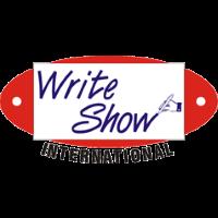Write Show International 2020 Mumbai