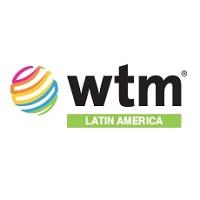 WTM Latin America 2020 Sao Paulo