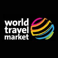 WTM World Travel Market 2015 London