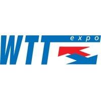 WTT-Expo Karlsruhe 2016 Rheinstetten