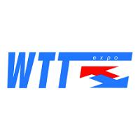 WTT-Expo  Düsseldorf