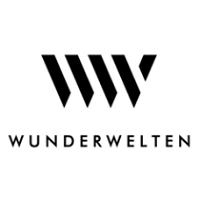 WunderWelten Fotomesse 2021 Friedrichshafen