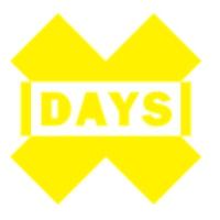 X-DAYS 2020 Hinwil