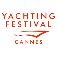 Yachting Festival 2020 Cannes