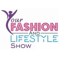 Your Fashion & Lifestyle Show 2017 Dhaka