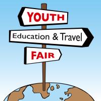 Youth Education & Travel Fair 2021 Vienna