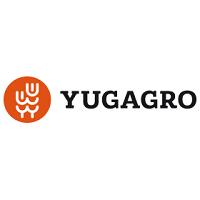 YugAgro 2020 Krasnodar