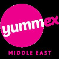yummex Middle East 2020 Dubai
