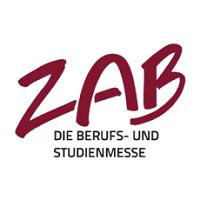 ZAB Berufs- und Studienmesse 2021 Aachen