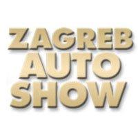 Zagreb Auto Show 2016 Zagreb