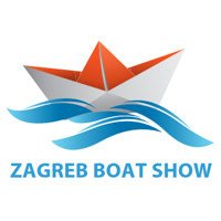 Zagreb Boat Show 2020 Zagreb