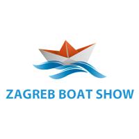 Zagreb Boat Show  Zagreb