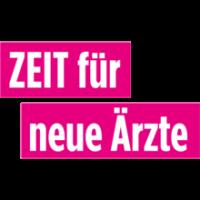 ZEIT für neue Ärzte 2021 Munich