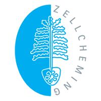 ZELLCHEMING Expo 2022 Wiesbaden