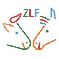 ZLF 2020 Munich