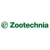 Zootechnia 2017 Thessaloniki