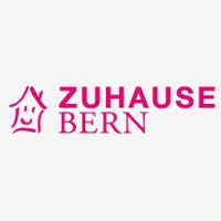 ZUHAUSE 2021 Bern
