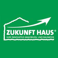 Zukunft Haus 2020 Siegburg
