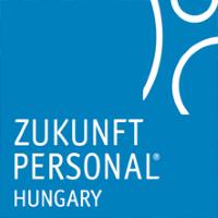 Zukunft Personal Hungary  Budapest