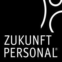 Zukunft Personal Europe  Online