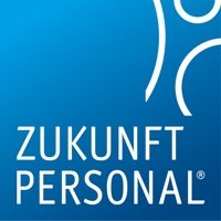 Zukunft Personal 2015 Cologne