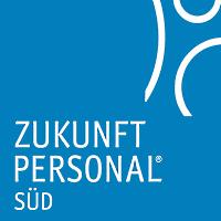 Zukunft Personal Süd 2022 Stuttgart