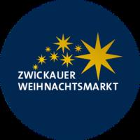 Dating Zwickau