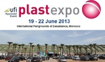 5th plast expo in Morocco - a thriving commercial hub between Africa and the EU