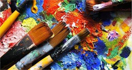 نمایشگاه نمایشگاه صنایع دستی