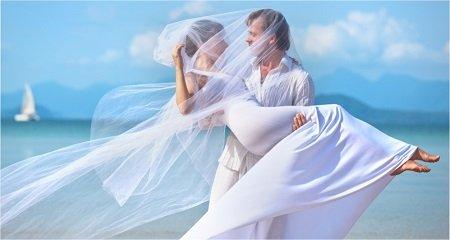 نمایشگاه نمایشگاه عروسی | نمایشگاه منطقه ای