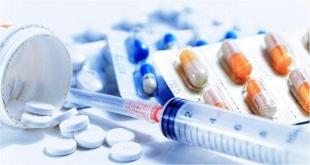 نمایشگاه نمایشگاه محصولات، تجهیزات، خدمات و فن آوری برای آزمایشگاه ها، داروخانه ها، بیمارستان ها و پزشکان
