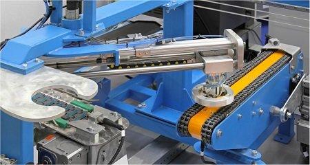 نمایشگاه بخش تخصصی تجهیزات، مواد و قطعات برای تولید مبلمان