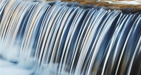 نمایشگاه نمایشگاه تجاری اروپا و انجمن آب آشامیدنی و فاضلاب