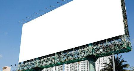 Expo Publicitas Mexico City